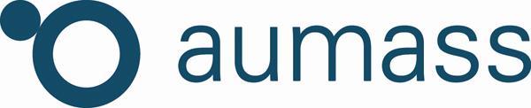 aumass -   Plattform für Ausschreibung und eVergabe