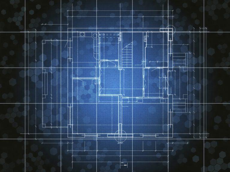 Freihändige Vergaben von Architekten- und Ingenieurleistungen UNTERHALB des EU-Schwellenwertes