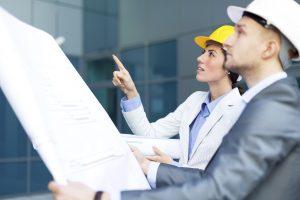 OLG München formuliert richtungsweisende Rechtslage bei der Berechnung von Planungsleistungen