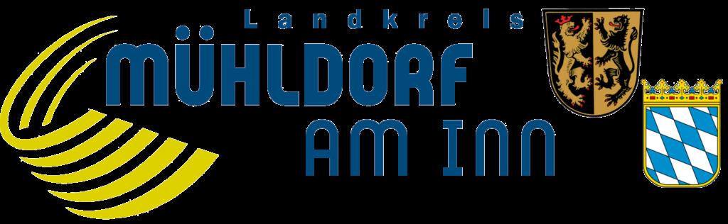 eVergabe Referenzen Landratsamt Mühldorf am Inn