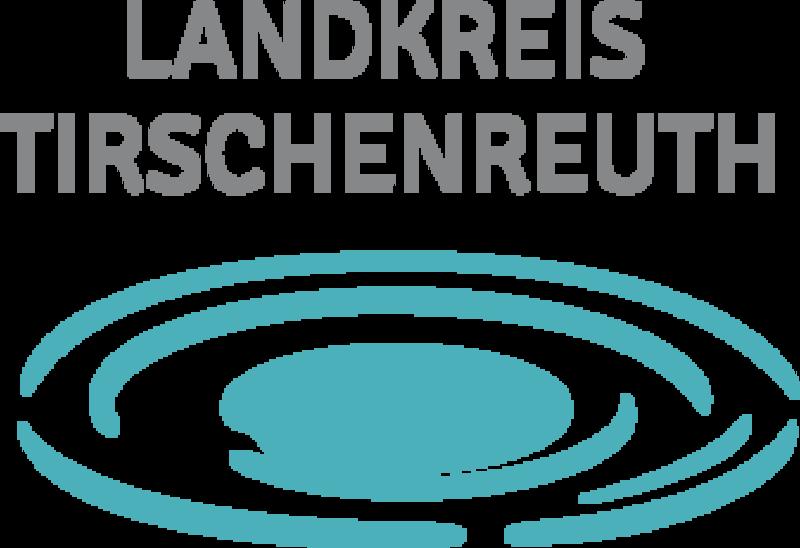 eVergabe Referenzen Lkr Tirschenreuth