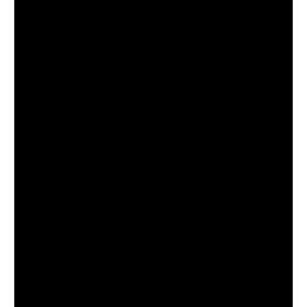 Logo Landkreis Freyung Grafenau