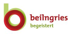 Logo Stadt Beilngries